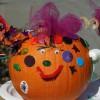 Fantastic Pumpkin Decorations!