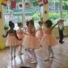 Ballet Recital at CountrySide, May 13th, 2017