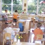 school_room1